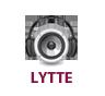 home-lytte
