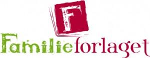 Familieforlaget logo2
